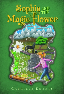 Sophie_and_the_Magic_Flower