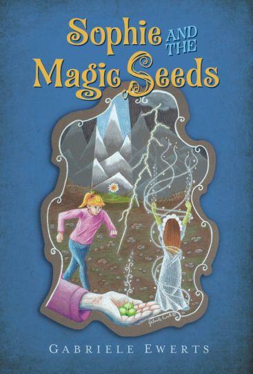 MagicSeedsCover_V5