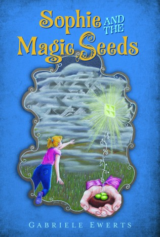 Sophie_MagicSeeds_website